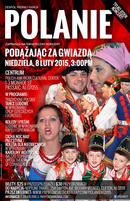 plakatNJ2015